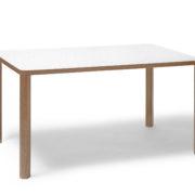 SANTIAGO-Table-421 (1)
