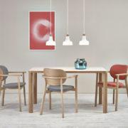 SANTIAGO-Table-421 (11)