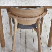 SANTIAGO-Table-421 (2)