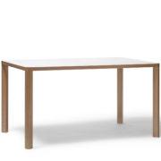 SANTIAGO-Table-421 (3)