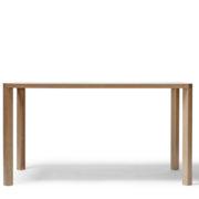 SANTIAGO-Table-421 (4)
