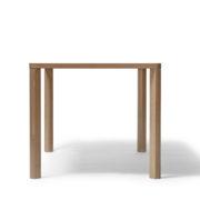 SANTIAGO-Table-421 (5)