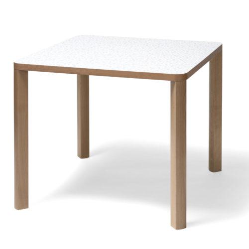SANTIAGO-Table-421 (7)