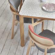 SANTIAGO-Table-421 (9)