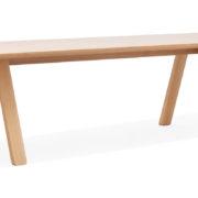 STELVIO-Table-421 (1)