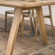 STELVIO-Table-421 (10)