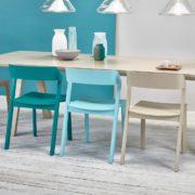 STELVIO-Table-421 (12)