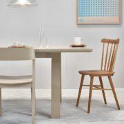 STELVIO-Table-421 (13)