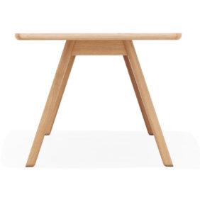 STELVIO-Table-421 (6)