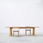 STELVIO-Table-421 (7)