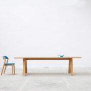 STELVIO-Table-421 (8)