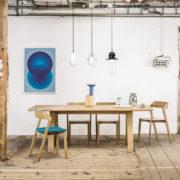 STELVIO-Table-421 (9)