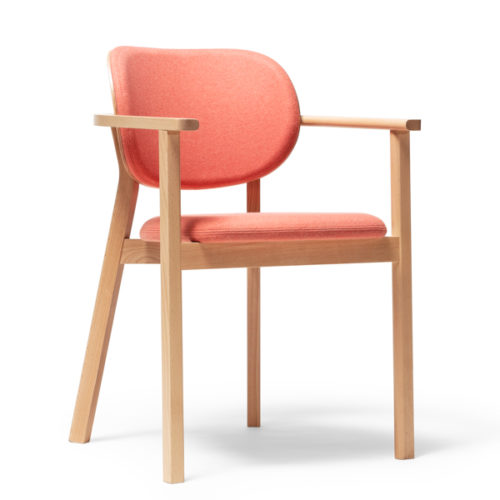 Santiago-Dining-Chair-02 (1)