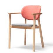 Santiago-Dining-Chair-02 (10)