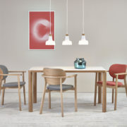 Santiago-Dining-Chair-02 (11)