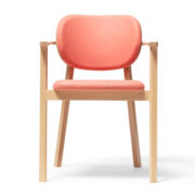 Santiago-Dining-Chair-02 (12)