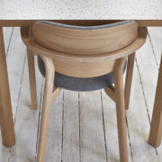 Santiago-Dining-Chair-02 (13)