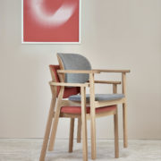 Santiago-Dining-Chair-02 (14)