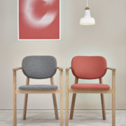 Santiago-Dining-Chair-02 (2)