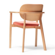 Santiago-Dining-Chair-02 (3)