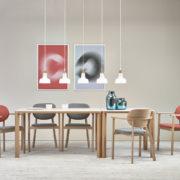 Santiago-Dining-Chair-02 (4)