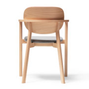 Santiago-Dining-Chair-02 (5)