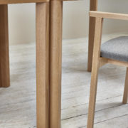 Santiago-Dining-Chair-02 (6)
