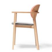 Santiago-Dining-Chair-02 (7)