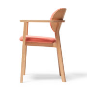 Santiago-Dining-Chair-02 (9)
