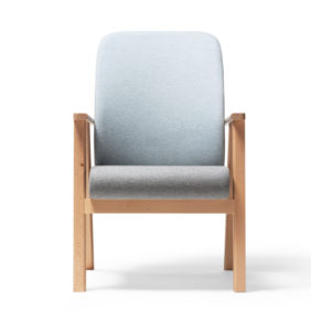Santiago-Relaxation-Chair-240 (1)