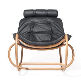 Wave-Armchair (1)