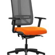 FX1104.083_orange